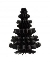 lapland-115-17cm-juodas