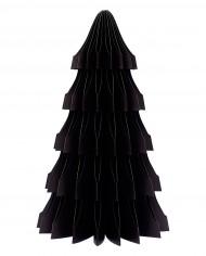 lapland-215-20cm-juodas