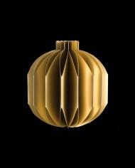 ball-115-gold