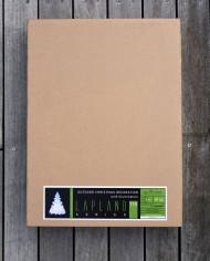 lapland 115-75-box
