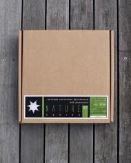 nature-107-box